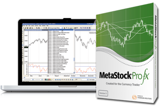 Want To Download Metastock? Grab Your Copy Here